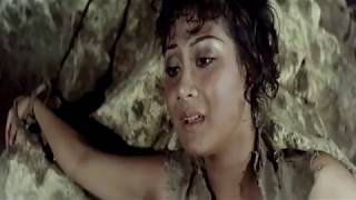Nonton Film Primitif  1978  Part 2 End Hd Film Subtitle Indonesia Streaming Movie Download