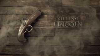 Nonton Killing Lincoln (2013) Trailer Film Subtitle Indonesia Streaming Movie Download