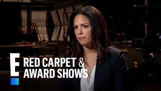 "Video Soledad O'Brien on the ""Chilling"" New O.J. Simpson Tapes 