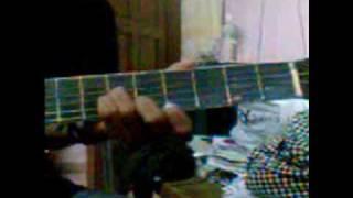 Video cover guitar-cinta gila MP3, 3GP, MP4, WEBM, AVI, FLV April 2018