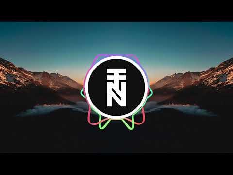 Migos - MOTORSPORT (Epic Trap Remix) feat. Cardi B & Nicki Minaj