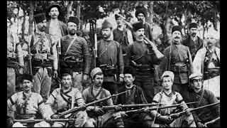 ВМРО: 1893-1903 (епизода 2)