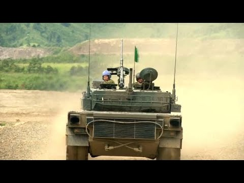 ΗΠΑ – Ιαπωνία: Κοινές στρατιωτικές ασκήσεις στον Ειρηνικό
