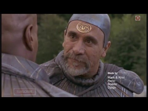 StarGate SG-1 Season 1 Episode 11 Everything about