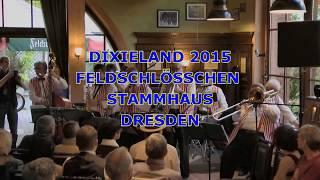 DIXIELAND 2015 Short Cut