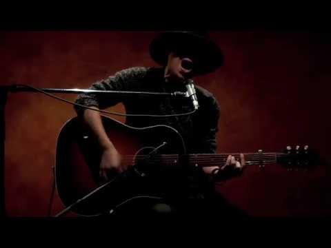 ひろ acoustic Live Ver.