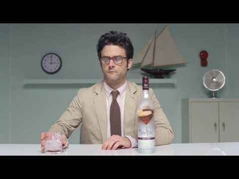 Three-O Vodka commercial -