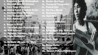 Video Iwan Fals  'SOCIAL REFLECTION' Full Album (28 FREESSH, RARE & INSPIRATIONAL SONG Collection ... ) MP3, 3GP, MP4, WEBM, AVI, FLV Oktober 2018