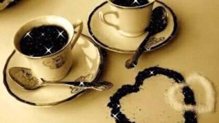صباح الخير اجمل اغنية للحبيب او الحبيبة للعشاق روعة