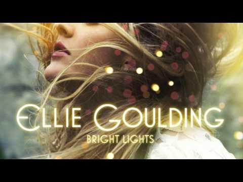 Video de Animal de Ellie Goulding