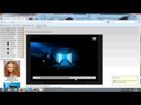 Filme kostenlos online schauen