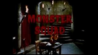 Nonton Monster Squad  1976  Opening Theme   Closing Credits Film Subtitle Indonesia Streaming Movie Download
