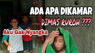Video MAIN KE RUMAH Dimas Ruroh Setelah Main SHE ALL Hajar Pamuji MP3, 3GP, MP4, WEBM, AVI, FLV Februari 2019
