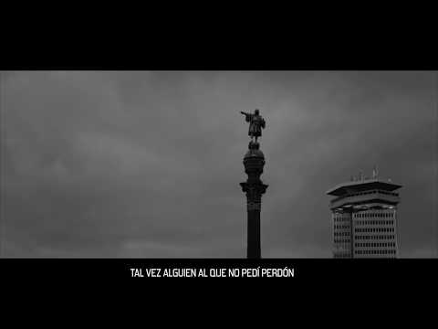 Videoclip de Ambkor - Ninguna causa vale tanto