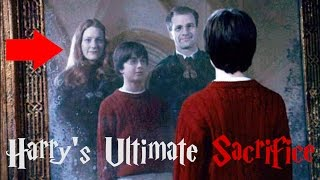 Video 5 Harry Potter Theories Too Good Not To Be True MP3, 3GP, MP4, WEBM, AVI, FLV Juli 2019