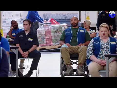 Superstore Season 6 Episode 8 | Superstore Season 6x08 | Promo HD