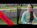 Bawara Mann | Jolly LLB 2 | Akshay Kumar | Jubin Nautiyal | Cover | Saloni Rai