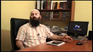 77.) Të mos i shajmë, ti thërrasim - Hoxhë Bekir Halimi (Sqarime)