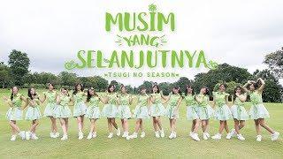 Download Lagu [MV] Musim yang Selanjutnya (Tsugi no Season) - JKT48 Mp3