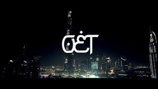 Krisko - #OET videoklipp