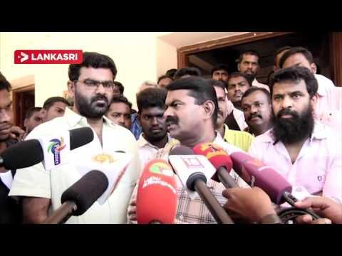 Rameswaram-Court-Extends-Seeman-Remand