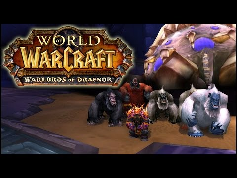 set - The only set I'm missing from classic World of Warcraft is the tier 2.5 raid set from Temple of Ahn'qiraj, a 40 man raid instance from before the Burning Crusade expansion. World of Warcraft's...