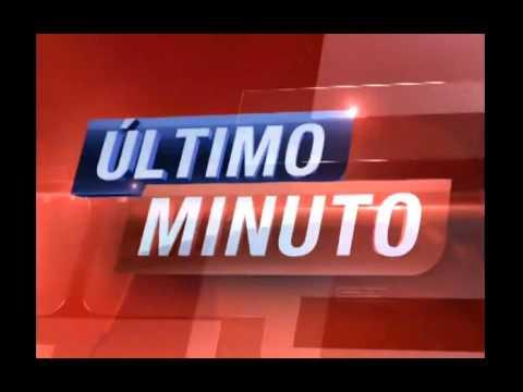 Video terremoto en vivo y en directo Noticias de ultimo momento espectaculos