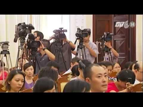 VTC14_Vụ 5 phụ nữ Việt bị tấn công ở Trung Quốc: Đang cứu chữa người bị thương