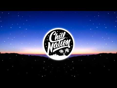 Almand - Don't Manipulate (ft. PG-13)