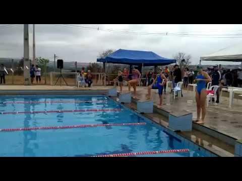 ana-jullia-vasconcelos-14-anos-medalha-de-ouro-50m-nado-livre-fase-estadual-dos-jogos-estudantis-2018-de-jatai-go