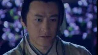 lao lakorn 001 old man and new man part 1 - YouTube