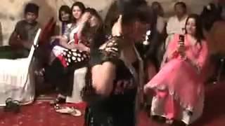 Mast Songs and interesting videos afghan pashto dari