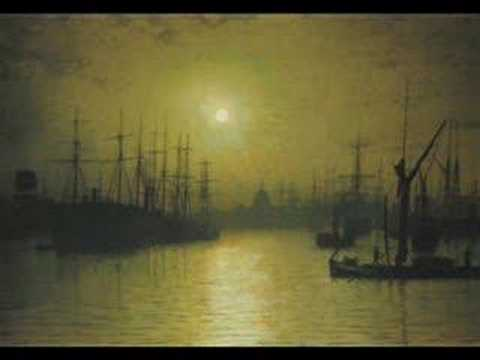 Emma Kirkby - An Evening Hymn - Henry Purcell