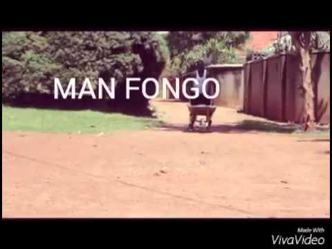 Video Mkubwa na wanawe MackZube Ft Man Fongo download in MP3, 3GP, MP4, WEBM, AVI, FLV January 2017