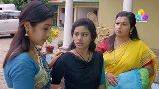 Malarvadi June 8,2016 Epi 190 TV Serial