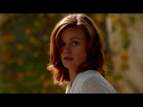 Cassidy Freeman - CSI: Miami 2012 - Season 10 Episode 15