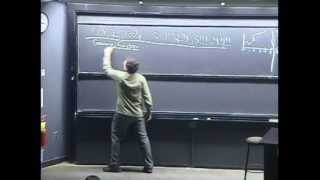 Lecture 24: Gamma Distribution And Poisson Process | Statistics 110