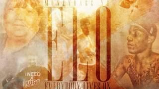 Video MoneyBagg Yo ft. Quavo — Days N Nites MP3, 3GP, MP4, WEBM, AVI, FLV Oktober 2018