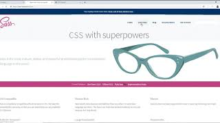 This Is the Only Way to Truly Learn CSS