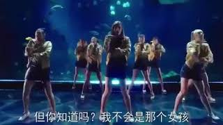 Video Pitch Perfect 3 - Sit Still Look Pretty MP3, 3GP, MP4, WEBM, AVI, FLV Maret 2018
