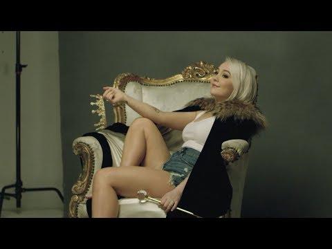 "RaeLynn - ""Queens Don't"" (Official Music Video)"