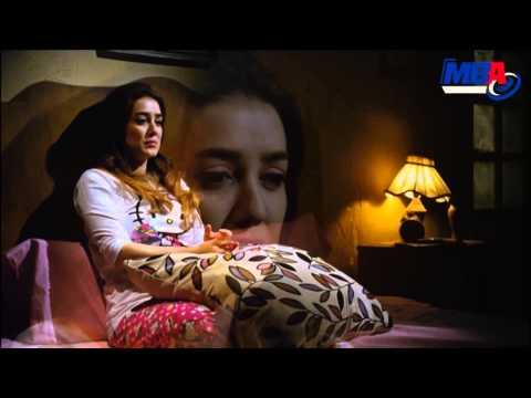 Episode 13 - DLAA BANAT SERIES / مسلسل دلع بنات - الحلقه الثالثة عشر (видео)