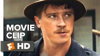 Nonton Mudbound Movie Clip - Ronsel & Jamie (2017) | Movieclips Coming Soon Film Subtitle Indonesia Streaming Movie Download