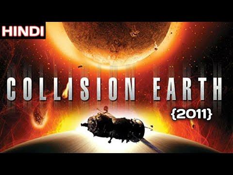 Collision earth movie explained in hindi by dark phoenix |sci-fi|survivor|thriller|drama|suspense