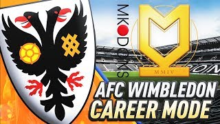 FIRST MK DONS RIVALRY MATCH!Get Game Capture Cards Here! ► http://e.lga.to/TheMasterBucksGet MasterBucks Merchandise Here! ► http://themasterbucks.fanfiber.com/-My Twitter ► https://twitter.com/TheMasterBucksMy Twitch ► http://www.twitch.tv/themasterbucksMy Instagram ► http://instagram.com/jaybucks93My Snapchat ► jaybucks93Business Email: business@themasterbucks.comOutro Song:Toby Green - Move (HEXAGON)https://www.youtube.com/watch?v=BqPYKi_25uMPlease Like and Subscribe for more videos!Prove you read the description by leaving this comment:HYPE