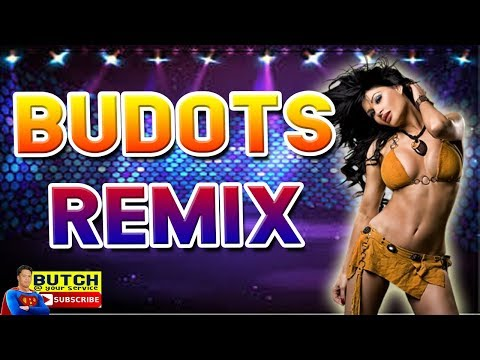new BUDOTS REMIX song 2019