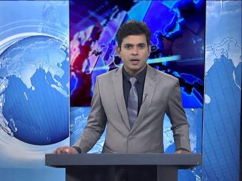 11 PM News || রাত ১১টার সংবাদ || 15 October 2020 || ETV News
