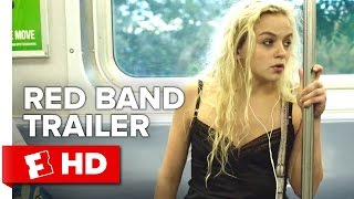 Nonton White Girl Official Red Band Trailer 1 (2016) -  Morgan Saylor Movie Film Subtitle Indonesia Streaming Movie Download