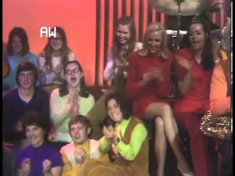 raystevensmusic - http://www.facebook.com/raystevensmusic1707 http://www.raystevens.com http://www.raystevensvideos.com Clyde Records Inc. From the 1970 summer television show...