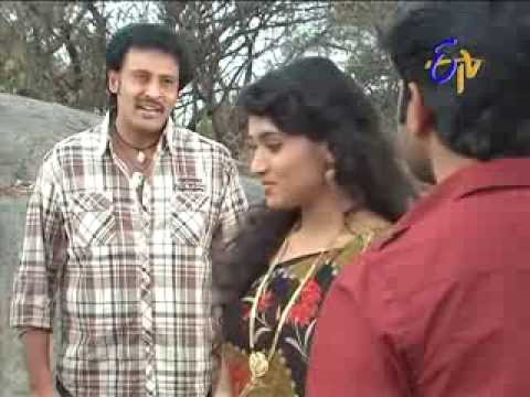 Manasu Mamata - ???? ??? - 8th March 2014 - Episode No 972 08 March 2014 09 PM